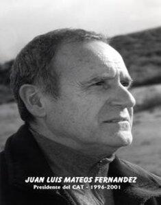 D. JUAN LUIS MATEOS FERNANDEZ